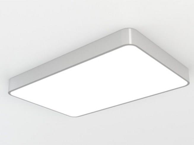 Ceiling lamp NAR9012B | Ceiling lamp - Neonny