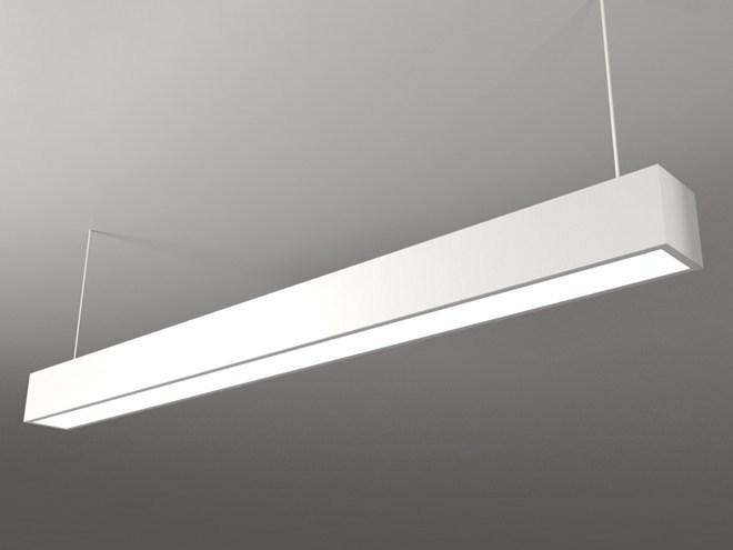 LED pendant lamp NAL1012-1024 | Pendant lamp by Neonny