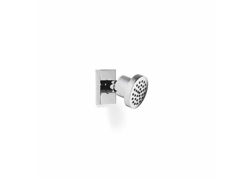 Adjustable side shower MEM | Side shower - Dornbracht