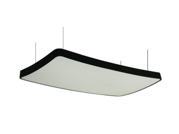LED pendant lamp NAU R6012 | Pendant lamp - Neonny
