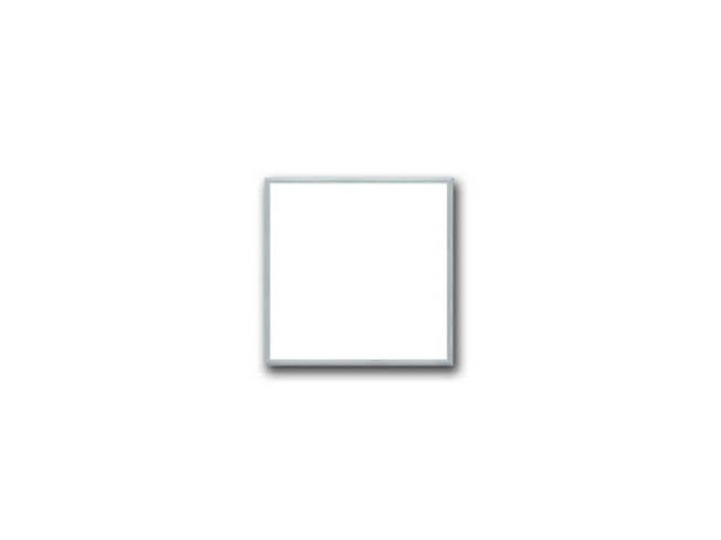 LED panel light NPA 3030 | Panel light - Neonny