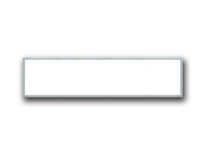 LED panel light NPA 3012 | Panel light - Neonny