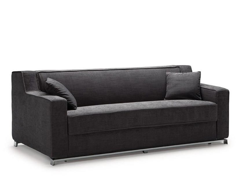 3 seater sofa bed LARRY - Milano Bedding