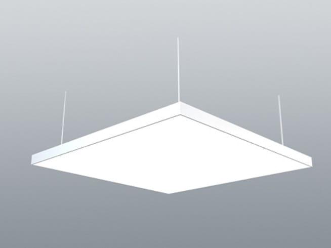 LED pendant lamp NZF S2020 | Pendant lamp - Neonny