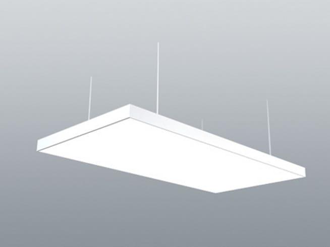 LED pendant lamp NZF R1224 | Pendant lamp - Neonny