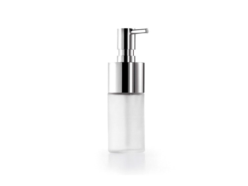 Liquid soap dispenser SUPERNOVA - Dornbracht