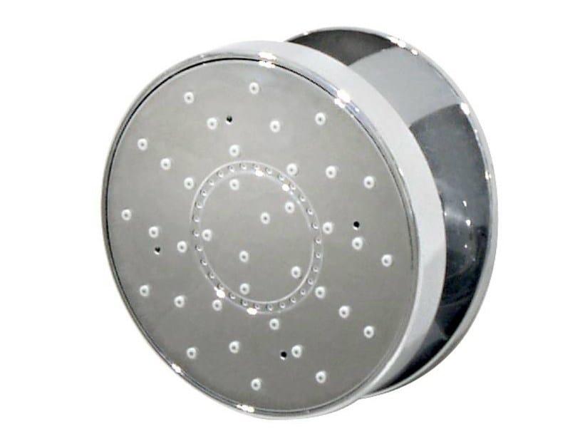 Adjustable side shower HOTELS   Side shower by NOKEN DESIGN