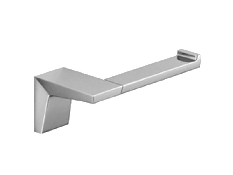 Toilet roll holder SUPERNOVA - Dornbracht