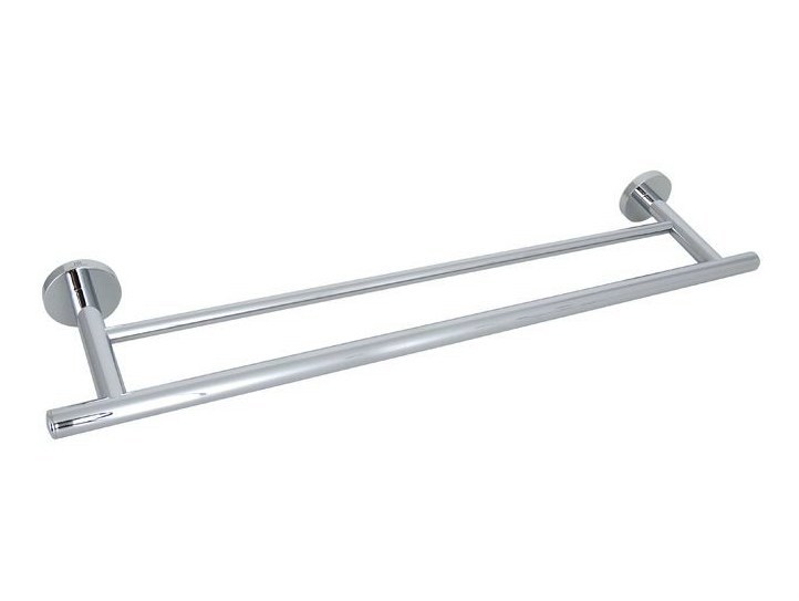 Towel rail HOTELS | Towel rack - NOKEN DESIGN