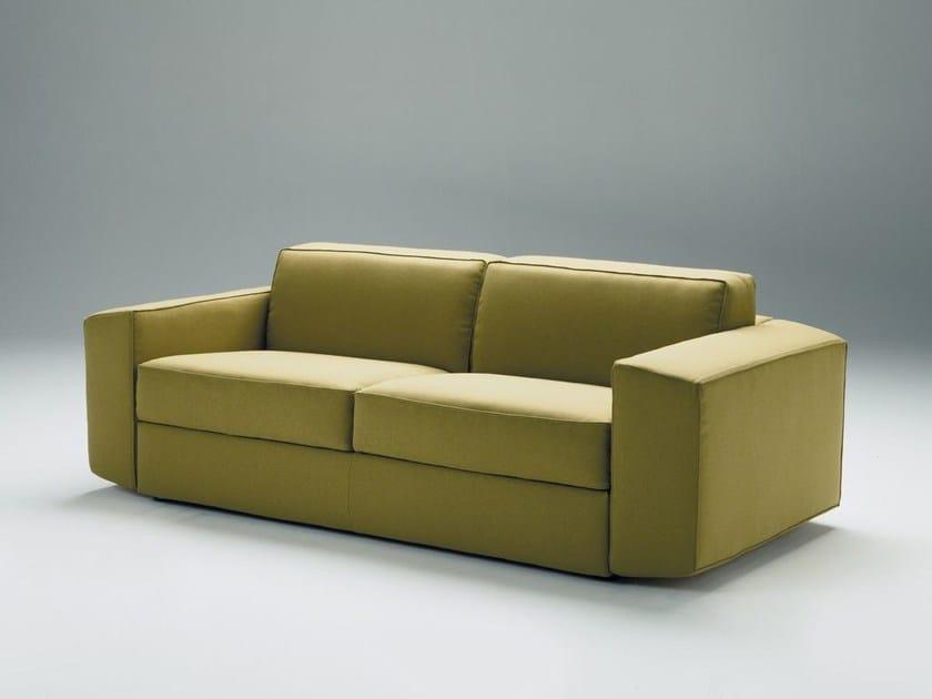 Divano letto modulare melvin divano letto milano bedding for Divano letto milano