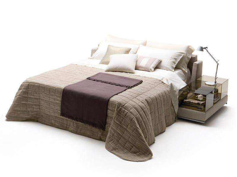divano letto a 3 posti joe   divano a 3 posti - milano bedding - Angolo Tessuto Divano Letto Milano