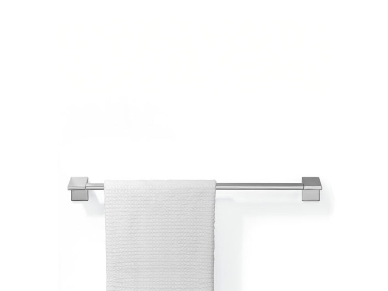 Towel rail SYMETRICS - Dornbracht