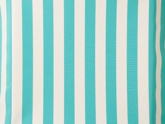Striped exterior upholstery fabric CABRERA - Equipo DRT