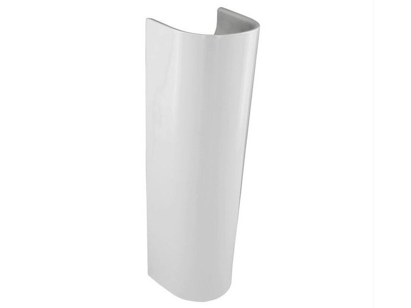 Washbasin pedestal NK ONE | Washbasin pedestal - NOKEN DESIGN