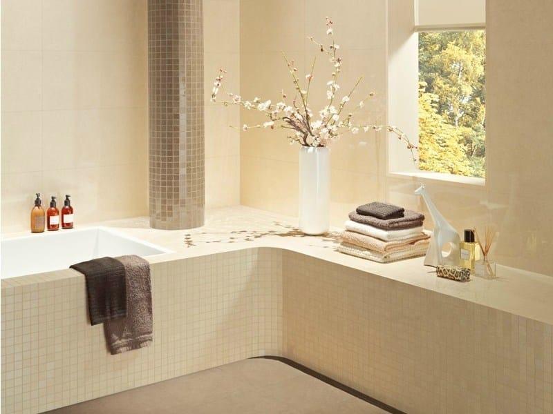 Porcelain stoneware wall/floor tiles VALVERDE - Revigrés