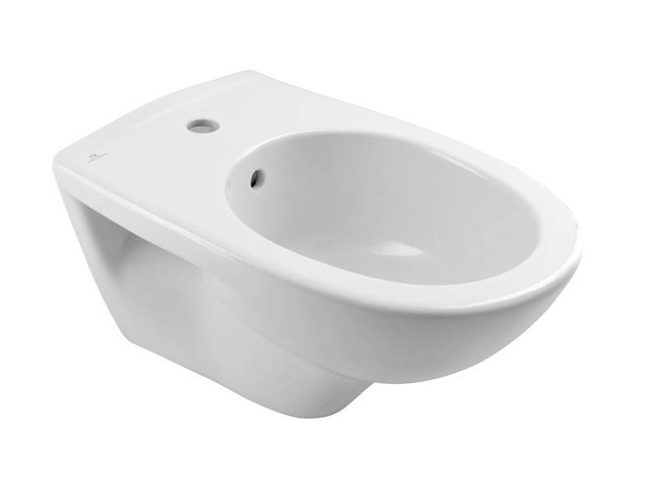City bidet sospeso by noken design for Architec bidet sospeso