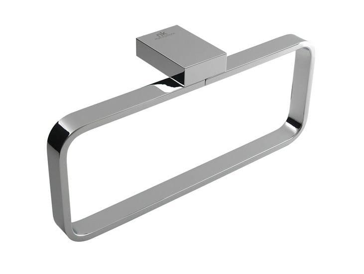 Towel ring URBAN-C | Towel ring - NOKEN DESIGN