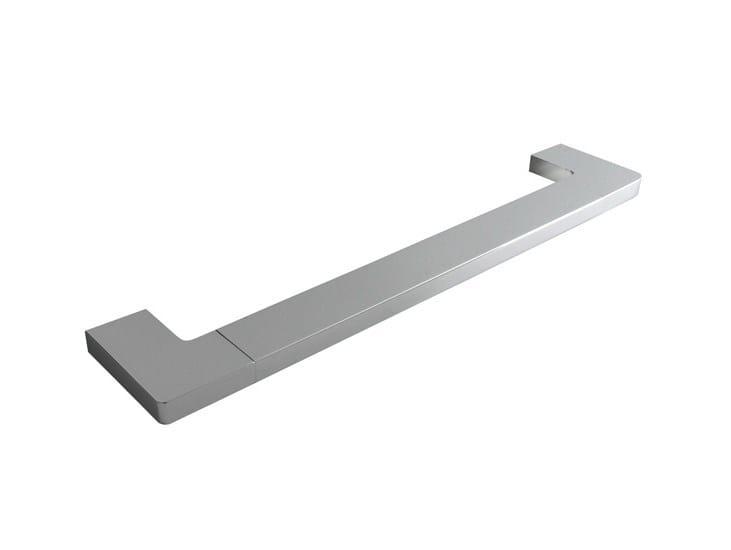 Towel rail URBAN-C | Towel rail - NOKEN DESIGN