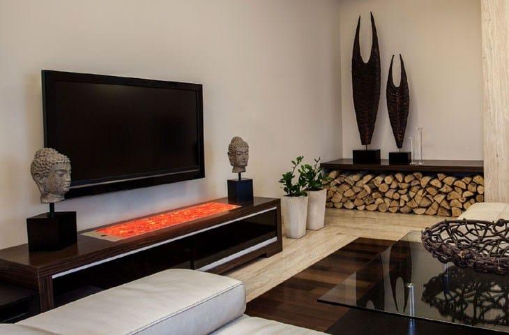 Frigorifero stufe elettriche per riscaldamento for Stufe a pellet obi