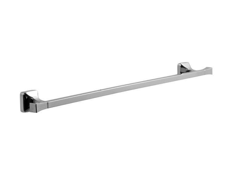 Towel rail DUNE | Towel rack - NOKEN DESIGN