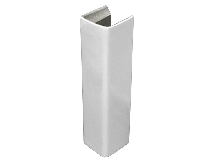 Washbasin pedestal URBAN | Washbasin pedestal - NOKEN DESIGN