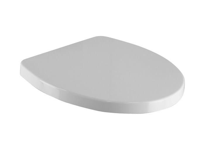 Toilet seat URBAN | Toilet seat - NOKEN DESIGN