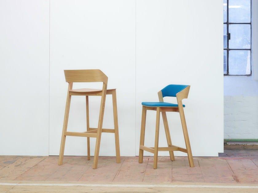 Sedia alta in legno massello merano sedia alta ton for Sedia alta