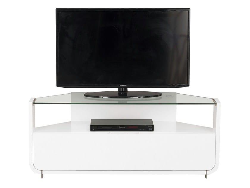 Setis mobile tv by gautier france - Porta tv angolare ikea ...
