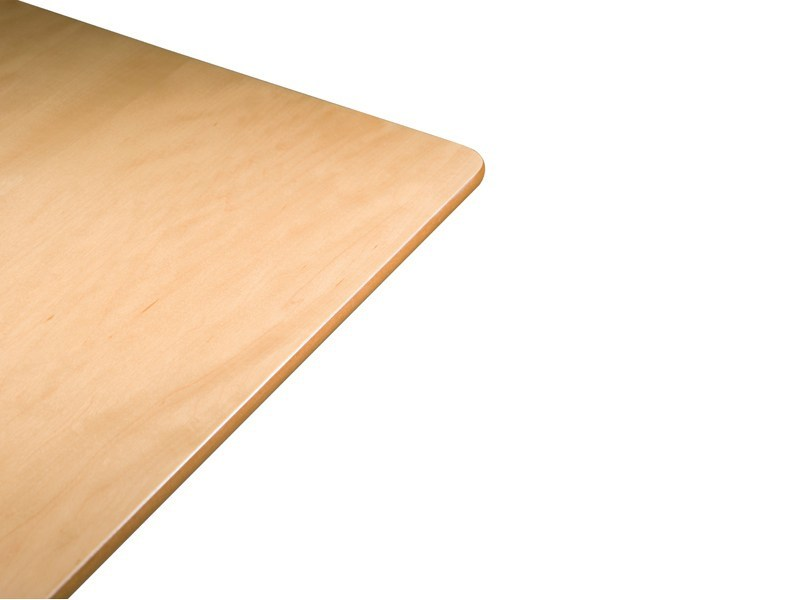 Wooden Table Top TOP 23 - Andreu World