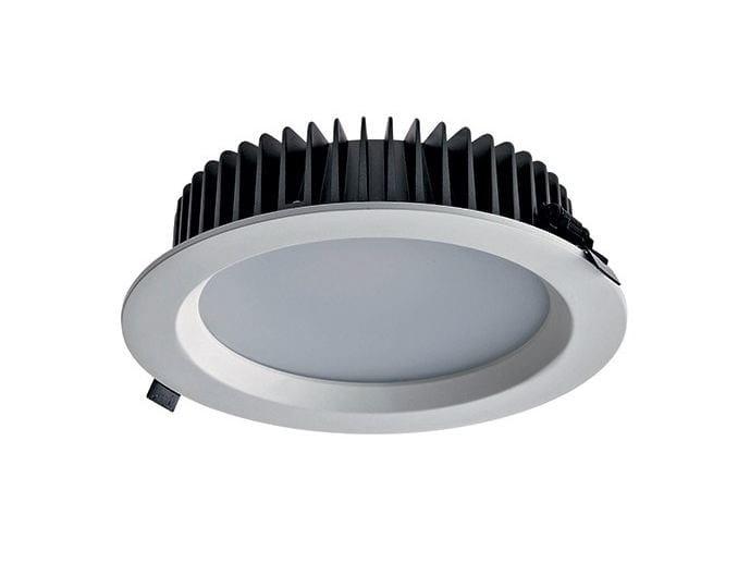 LED recessed spotlight Echo LED 3.0 - L&L Luce&Light