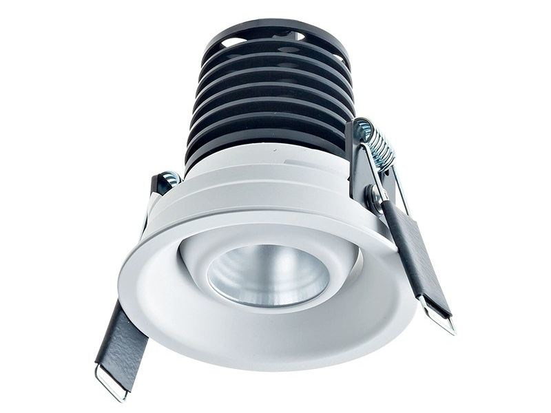 LED built-in lamp Esem 3.1 - L&L Luce&Light