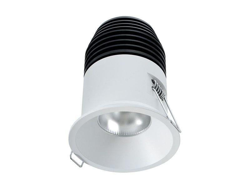 LED built-in lamp Esem 4.0 - L&L Luce&Light