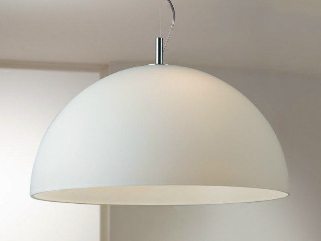 Pendant lamp CLOUD | Pendant lamp - Cattaneo Illuminazione