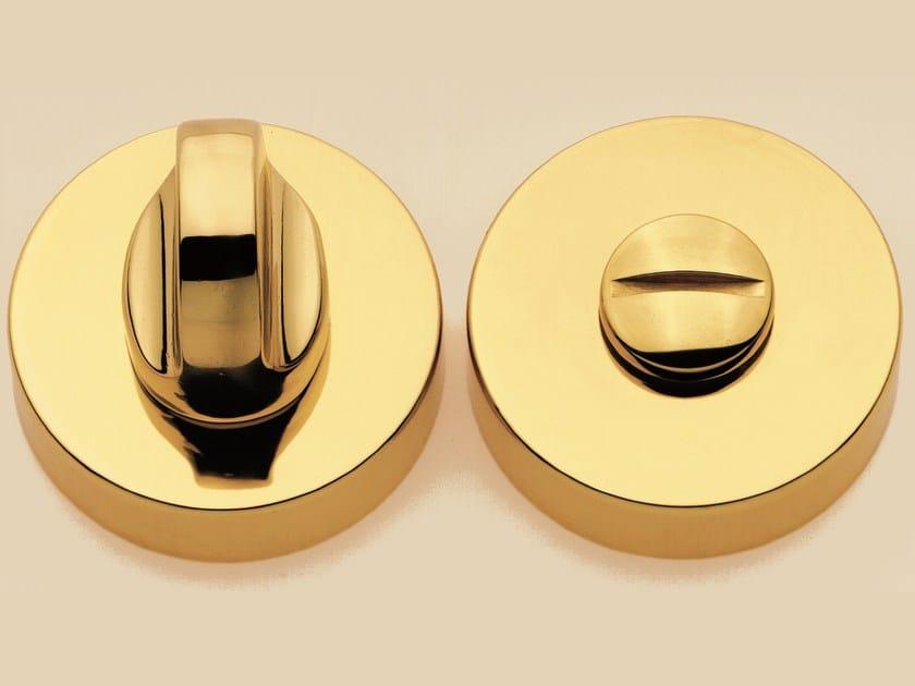 Metal WC turn 896/50 I | WC turn - Frascio