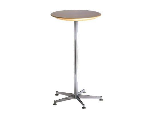 High table SWF BISTRO - WILDE+SPIETH Designmöbel