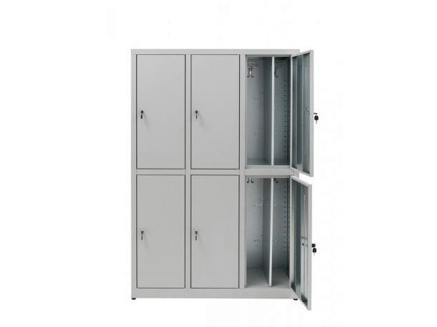 Locker Locker - Castellani.it