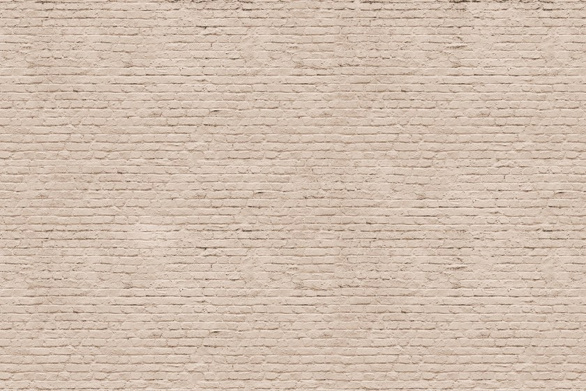 Carta da parati effetto mattoni in vinile life glamora for Carta adesiva effetto mattoni