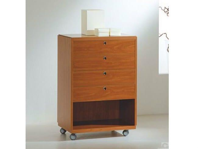 Shop furnishing VE6090B - Castellani.it