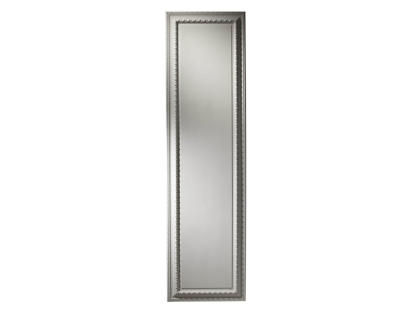 Vertical Olycale® towel warmer ROYAL - CINIER Radiateurs Contemporains