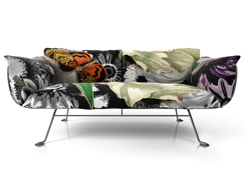 Sofa NEST SOFA by moooi