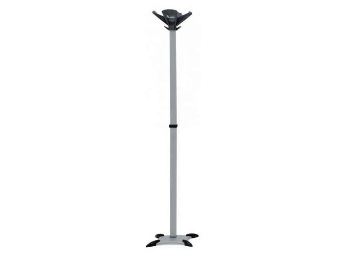 Steel coat stand FRESH FLOOR - Castellani.it