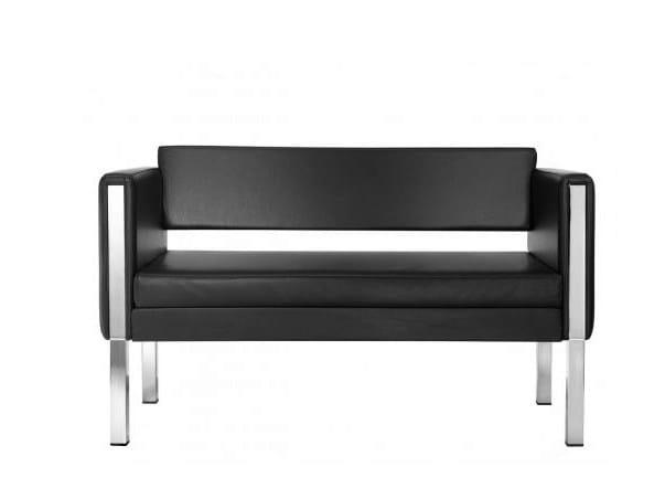 Small sofa ONLY | Small sofa - Castellani.it