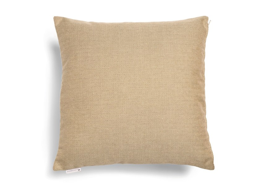 Sunbrella® cushion LÄRBO - Skargaarden
