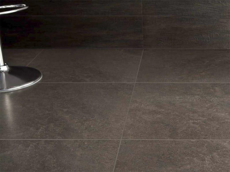Porcelain stoneware wall/floor tiles MYTIME - Ceramiche Caesar