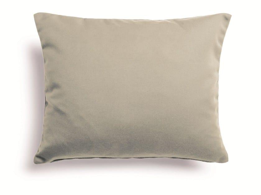 Sunbrella® cushion BUNG by Skargaarden