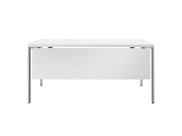 Rectangular table 4SURE - Brunner