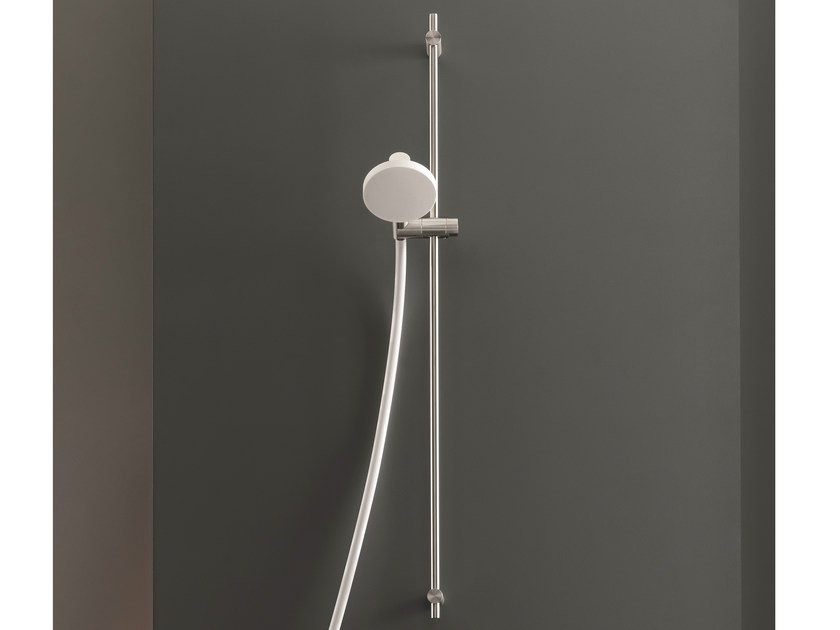 Shower wallbar FRE 60 - Ceadesign S.r.l. s.u.