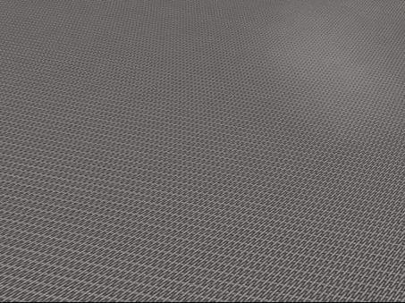 Resilient vinyl flooring Acczent Classic 40 - TARKETT