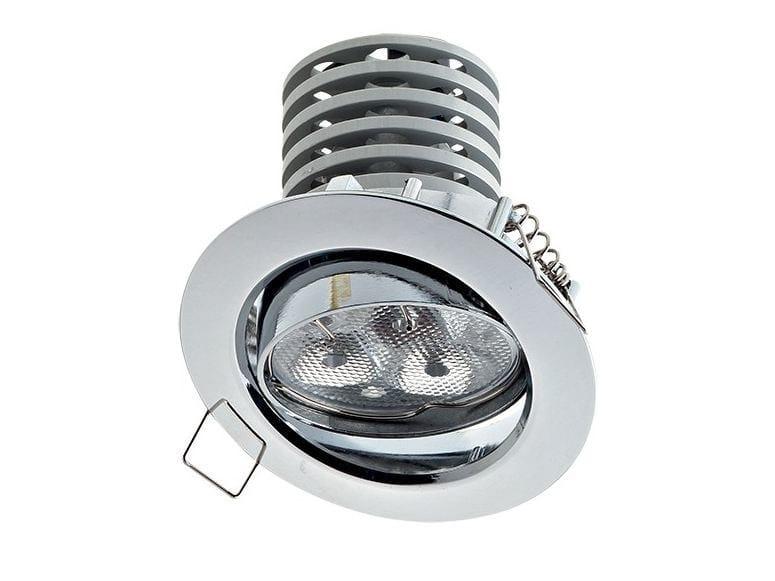 LED built-in lamp Eyes 5.1 - L&L Luce&Light