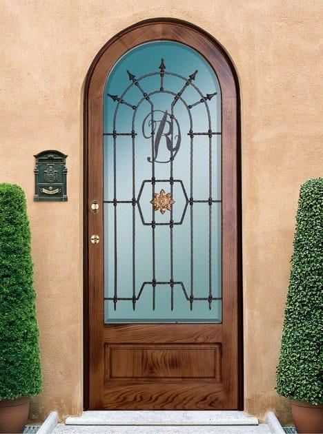 porte blindate dierre con vetro La personalizzazione in una porta blindata con 883 e consente di inserire nell'anta un vetro, con numerose delle misure delle porte blindate in loco.